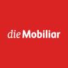 Schweizerische Mobiliar Versicherungsgesellschaft   Generalagentur Willisau-Entlebuch