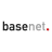 Base-Net Informatik AG