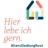 Alterssiedlung Root