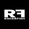 Racerfish AG