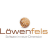 Löwenfels Partner AG