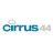 cirrus44 GmbH