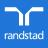 Randstad (Schweiz) AG, Baden