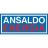 Ansaldo Energia Group