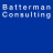 Batterman Consulting Basel AG