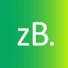 zB. Zentrum Bildung