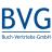 Buch-Vertriebs-GmbH