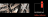 indra+scherrer architektur