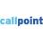 Callpoint AG