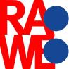 Werner Rast Personal Beratung AG