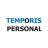 Temporis Personal AG