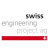 swiss engineering project ag