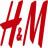 H&M Hennes & Mauritz AG