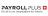PayrollPlus.ch