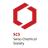Schweizerische Chemische Gesellschaft