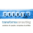 Transforma AG