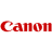 Canon (Schweiz) AG