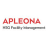 Apleona HSG AG