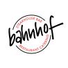 Bahnhöfli GmbH