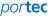 Portec AG