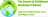 The Secret of Childhood Montessori school