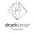 Tanner Druck AG