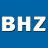 BHZ Baustoff Verwaltungs AG