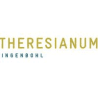 Stiftung Theresianum Ingenbohl