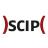 scip AG