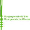 Burgergemeinde Biel