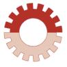 Hydrotool AG