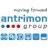 Antrimon Group AG