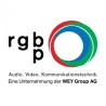 RGBP AG