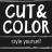 Cut + Color