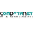 ComDataNet AG