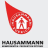 Ernst Hausammann & Co AG