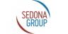 Sedona Group SA