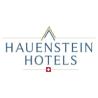 Hauenstein Hotels