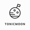 Tonicmoon GmbH