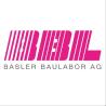 BBL Basler Baulabor AG