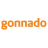 Gonnado AG
