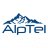 Alptel GmbH