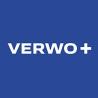 VERWO AG