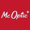 Mc Optik (Schweiz) AG