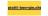 Piatti + Bürgin Bau AG