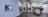 Gebert Stiftung für Kultur