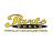 Parts World AG