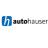 autohauser gmbh