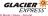 Glacier Express AG