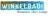 Restaurant Winkelbadi